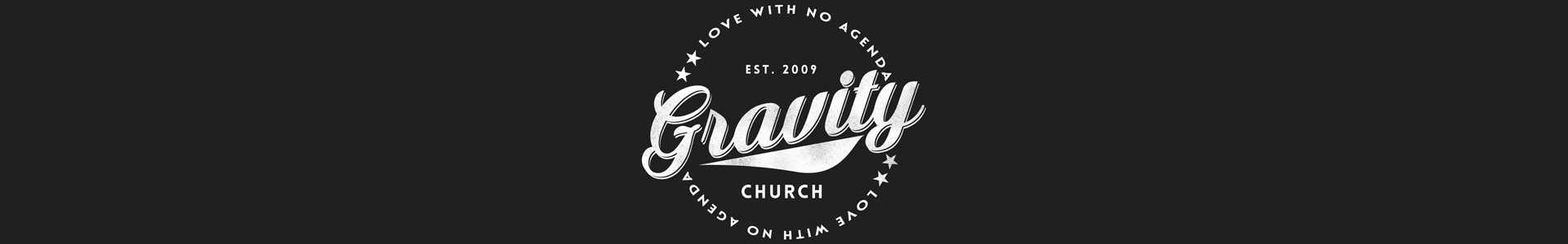Gravity Church